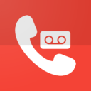 Automatic Call Recorder – Call Recording App Download For Android