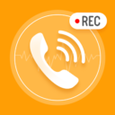 Automatic Call Recorder Both Sides To Record Calls App Download For Android