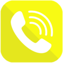 Smart Call Recorder App Download For Android
