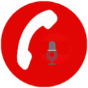 Automatic Call Recoreder -ACR App Download For Android
