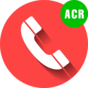 Automatic Call Recorder – Free ACR for Android  App Download