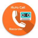 Automatic Calls Recorder App Download For Android