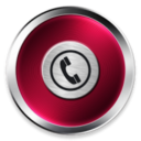 Calls Recorder – (CallsAuto) App Download For Android