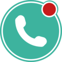Call Recorder ACR: Auto Voice Recordings App Free Download For Android