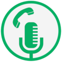 Auto Call Recoder App Download For Android