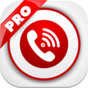 Automatic Call Recorder Unlimited Free Recording App Download For Android