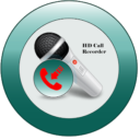 HD Call Recorder | Automatic Call Recorder Free App Download For Android