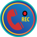 Automatic Voice Call Recorder Unlimited Recording App Download For Android