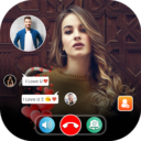 Live video call – Random video chat 2020 App Download For Android