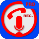 Call recording service App Download For Android