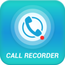 Automatic Call Recorder – Admin App Download For Android