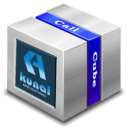 Call Cube : a automatic Call Recorder App Download For Android