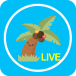 Yaja Live Video Chat - Meet new people