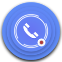 Automatic Call Recorder – With Secure Encryption App Download For Android