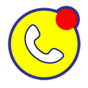 All Call Recorder – Automatic Recorder 2019  App Download For Android
