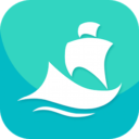 ARGO – Social Video Chat App Download For Android and iPhone