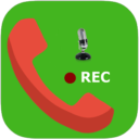 Automatic Call Recorder – Call Recorder 2019 App Download For Android