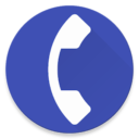 Digital Call Recorder 3 App Download For Android