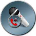 Automatic Call Recorder | HD Call recorder App Download For Android