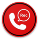 Dr.Phone : Auto Call Recorder App Download For Android