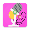 Mr. Call Recorder – Auto Phone Call Recorder App Download For Android
