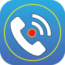 Ultimate Call Recorder Pro App Download For Android
