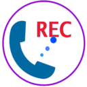 Call Recorder Pro App Download For Android