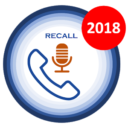 ReCall – The Call Recorder App Download For Android