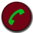 Automatic call recorder 2020 App Download For Android