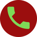 Call recorder App Download For Android