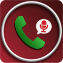 Automatic All Call Recorder – new 2020 App Download For Android