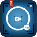 Video call recorder for imo – Auto call recorder App Download For Android
