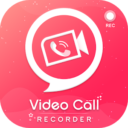 Auto Video Call Recorder : Phone Call Recorder App Download For Android