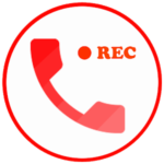 Automatic Call Recorder 2019 / Free Recorder 2019