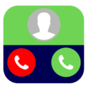 Fake Call Prank PRO App Download For Android