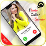 Photo caller Screen – HD Photo Caller ID Video Tool Store Showing permissions for all versions of this app This app has access to: Contacts read your contacts Phone modify phone state read phone status and identity Photos / Media / Files read the contents of your USB storage modify or delete the contents of your USB storage Storage read the contents of your USB storage modify or delete the contents of your USB storage Wi-Fi connection information view Wi-Fi connections Device ID & call information read phone status and identity Other view network connections connect and disconnect from Wi-Fi full network access draw over other apps control vibration prevent device from sleeping modify system settings