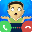 Fake call & Prank calling app Download For Android