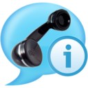 Indian Caller Info App Download For Android
