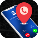 Number Locator – Mobile Caller Location App Download For Android