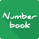 NumberBook- Caller ID & Block App Download For Android