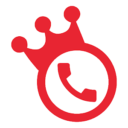 Orderlord Caller ID App Download For Android