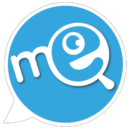 Me : Smart Caller ID & Spam Protection App Download For Android and iPhone
