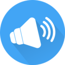 Caller Name Announcer – Talking Caller ID App Download For Android