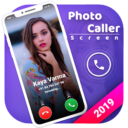 Photo Caller Screen – HD Photo Caller ID App Download For Android