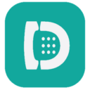 Dalily – Caller ID App Download For Android