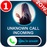 Fake Incoming Call Prank