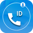 Caller ID: Caller ID Name, Record & Spam blocking App Download For Android