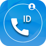 Caller ID: Caller ID Name, Record & Spam blocking