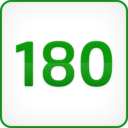 180 – Caller ID & Block App Download For Android