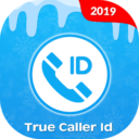 True ID Caller Name & Location App Download For Android